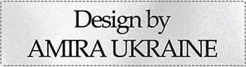 catalog/logo350.png