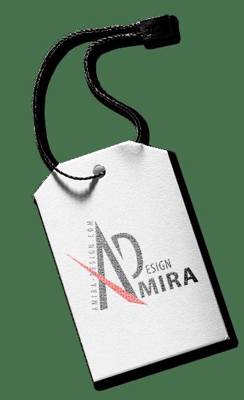 catalog/slides/amira-label-min.png